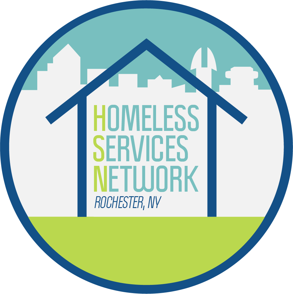 Homeless Services Network Partners Ending Homelessness